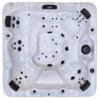 Wanna terapeutyczna SPA Windsor Plus EP-860LE